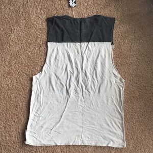 94d5d2ecf5e94 Urban Outfitters Shirts - Urban Outfitters Men s Tank top